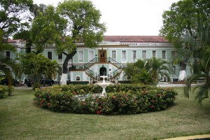 Legislature_St_Thomas