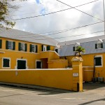 slavestationenchristiansted